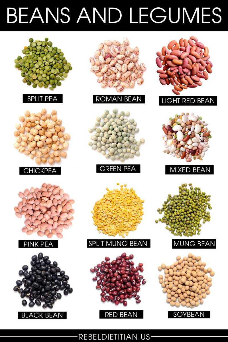 Beans-and-Legumes-Rebel-Dietitian-800x1200