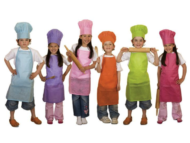 Culinary Parties For Kids